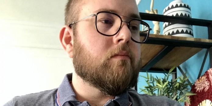 [Confiné avec...] Matthieu Gallais, Responsable Qualité et Satisfaction Client pour le site de ventes aux enchères Agorastore.fr