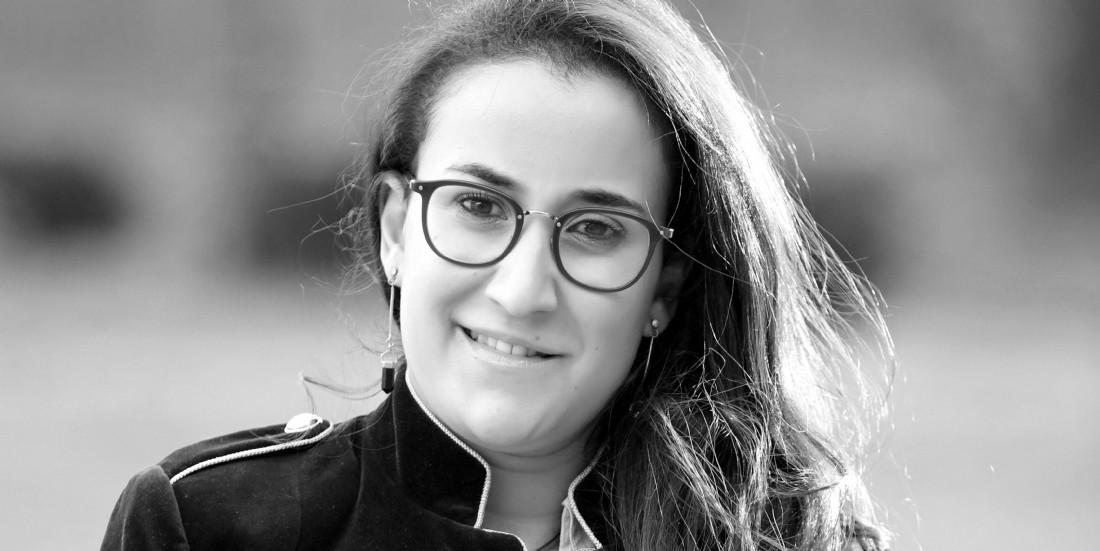 'Comment mieux gérer les clients agressifs en centre d'appels?', Sarah Boujendar