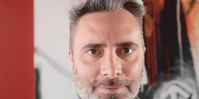 [Confiné avec...] Christophe Carrere, Customer Engagement Director chez Europcar Mobility Group