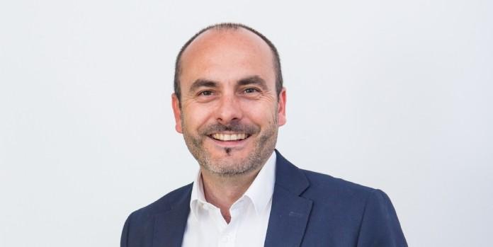 [Confiné avec...] Jérôme Bourdon, cofondateur et directeur du Service clients de WiiSmile