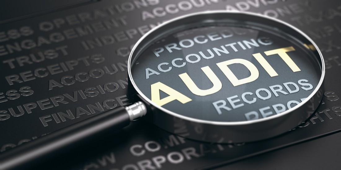 Covid-19: Le SP2C confie à Bureau Veritas les audits de conformité des bonnes pratiques sanitaires