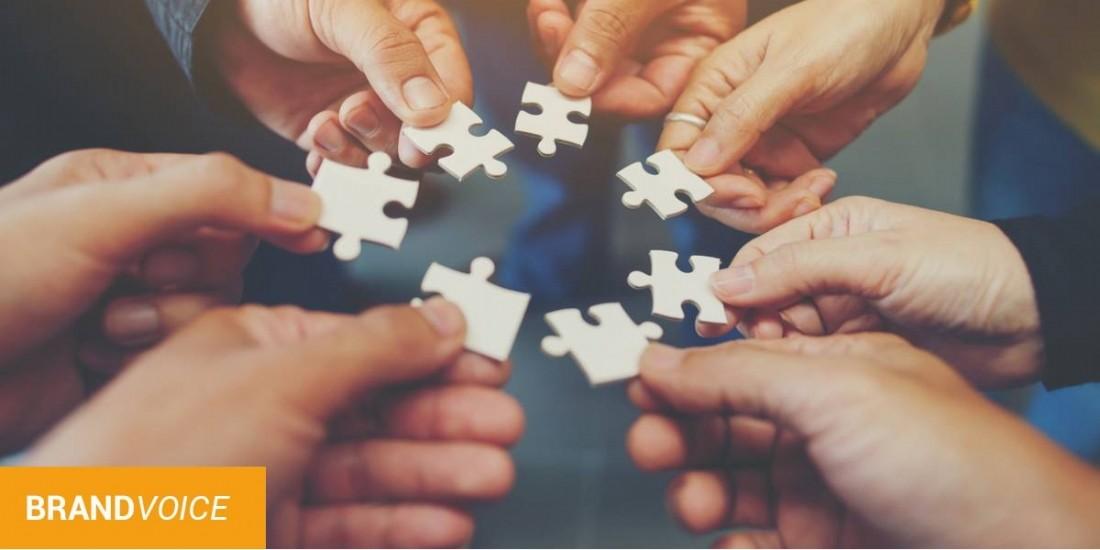 Développer le travail collaboratif dans l'entreprise