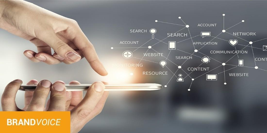 Le tracking par analytics pour acquérir et fidéliser ses clients