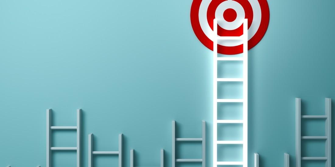 Services clients et équipes IT s'inquiètent de la hausse des attentes client