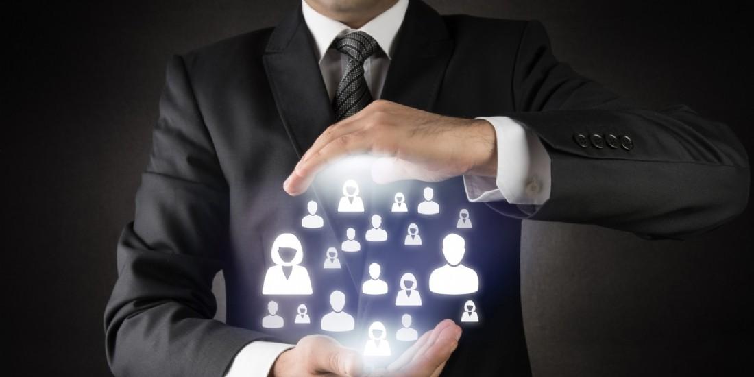 Temelio lance sa plateforme d'information consommateur