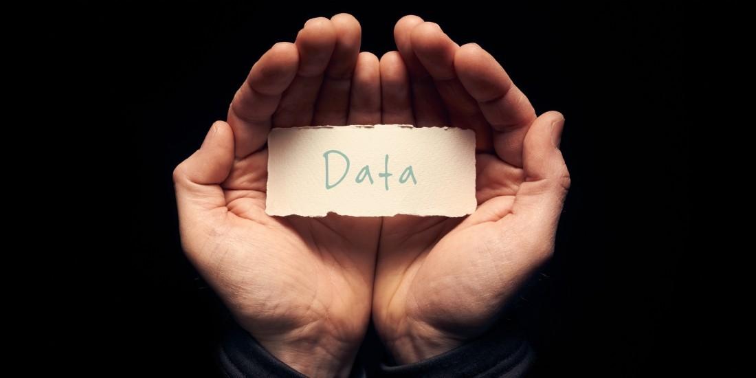 Majorel s'engage pour la protection des données personnelles