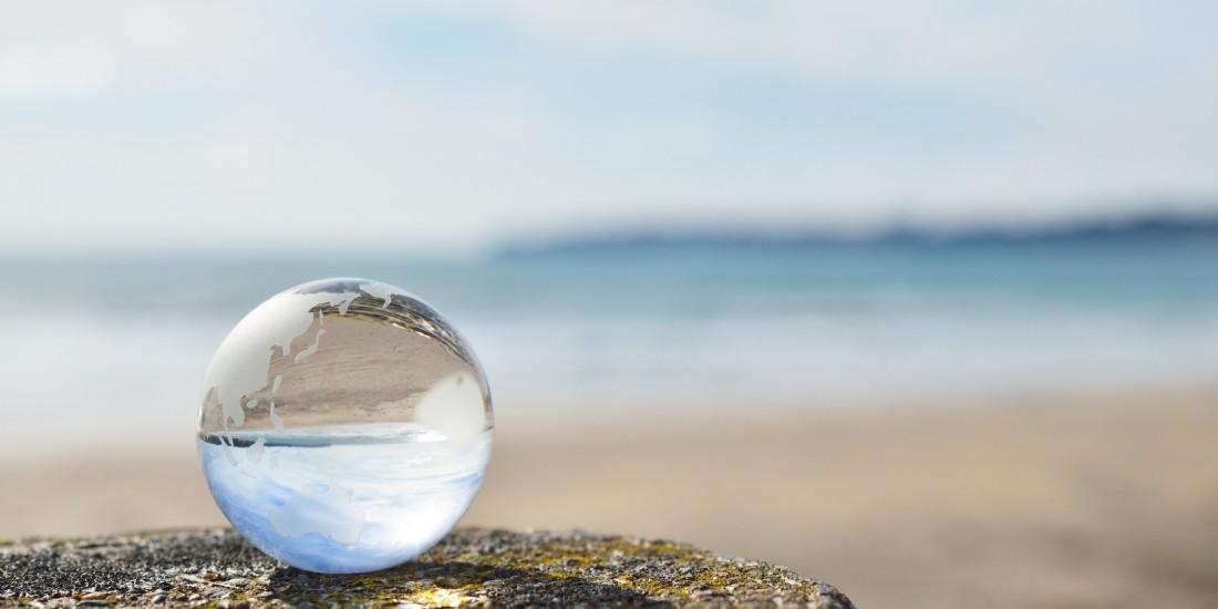 La transparence et la pédagogie, fers de lance du discours client