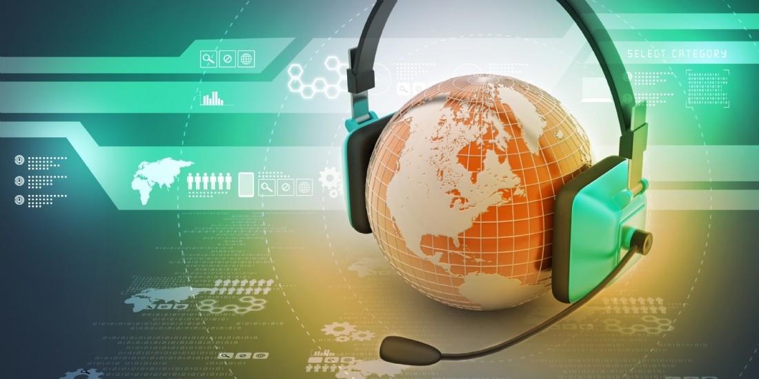 Helpline lance CX Support, une offre orientée expérience client