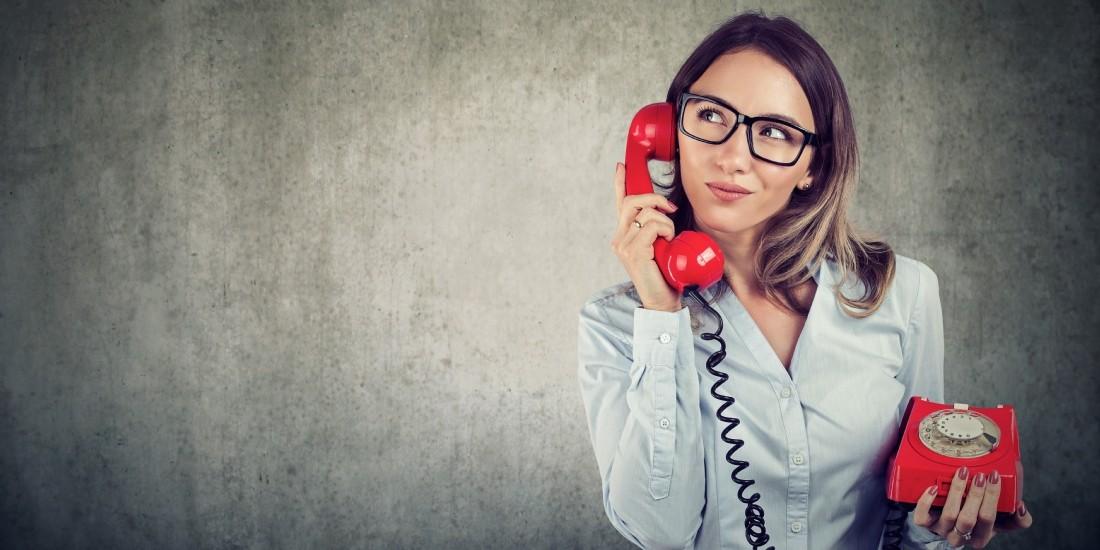 [Étude] L'écoute client gagne en importance