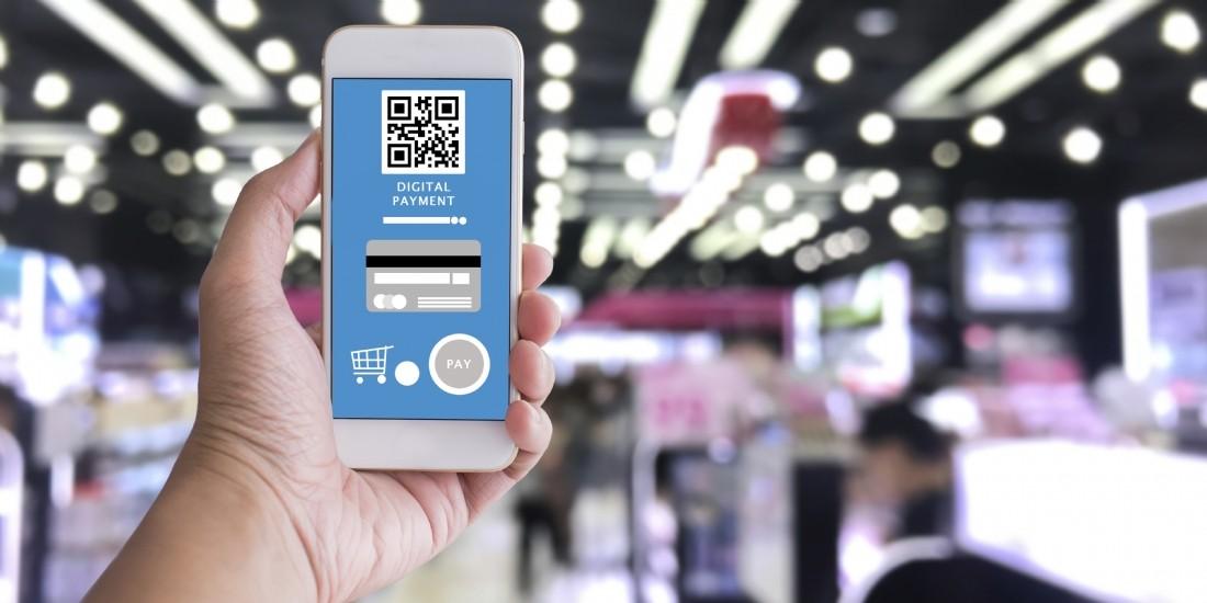 Wallet mobile: Decathlon enrichit son expérience client