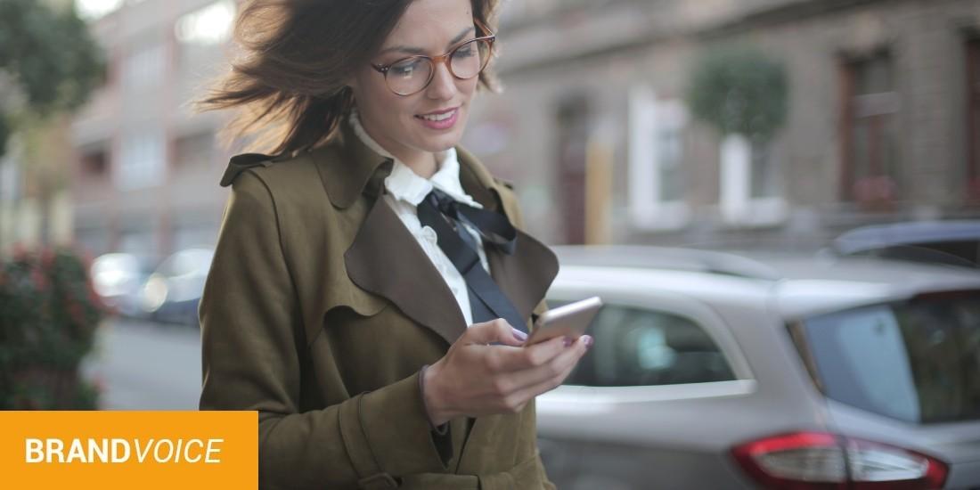 Groupe Rossignol, Primagaz, Orange Bank et Allianz Partners : des marques au coeur de l'amélioration client!