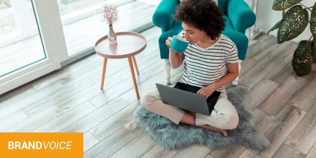 'Build the new normal' pour appréhender le futur de la relation client