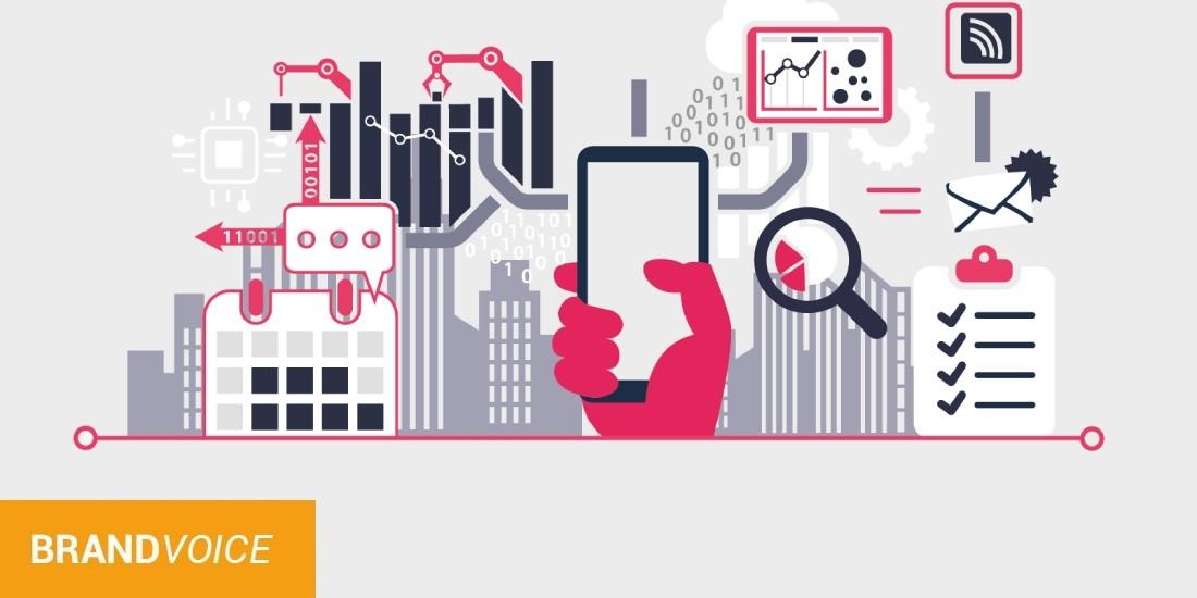 Devenir data-driven ou optimiser l'utilisation des données