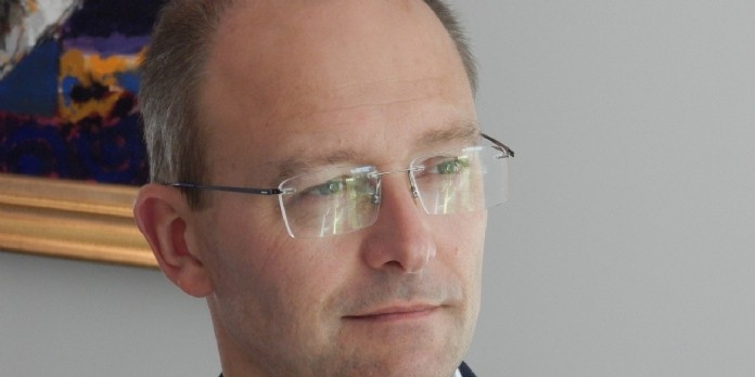 [#VISION 2021] Jean-Michel HUA élu personnalité client 2020
