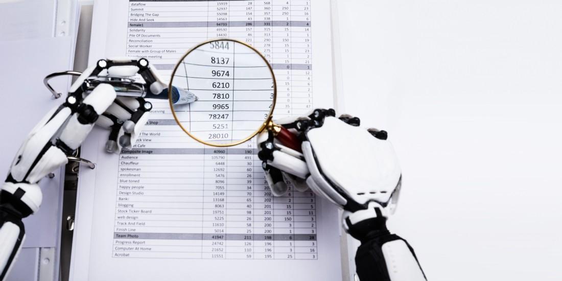 Drag'n Survey lance une solution d'enquête en ligne propulsée par IA