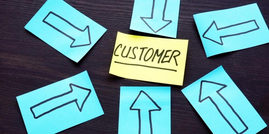 Mediatech-cx dévoile sa nouvelle identité de marque 'Customer centricity accelerator'