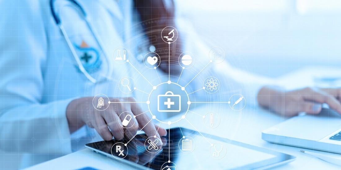 Orange, Sanofi, Capgemini et Generali créent une structure dédiée à l'e-santé