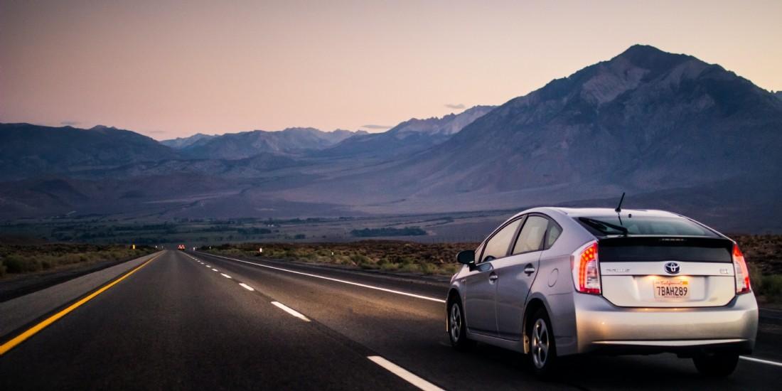 Toyota remet à plat son expérience client