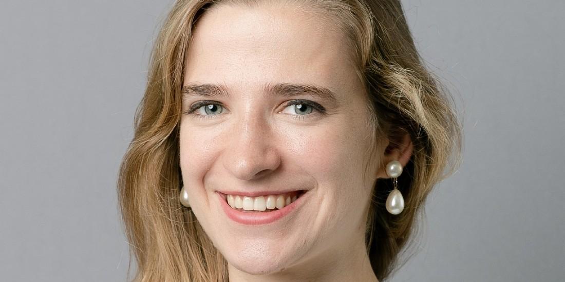 [Tribune] Publication de faux avis: première condamnation par la DGCCRF
