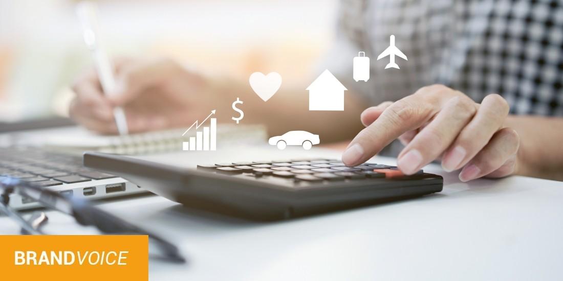 Demande de crédit : pourquoi faire une simulation en ligne ?