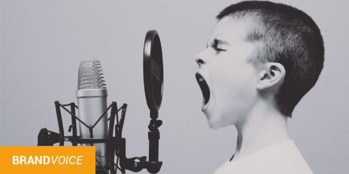Whispeak : la voix de vos clients doit être reconnue !