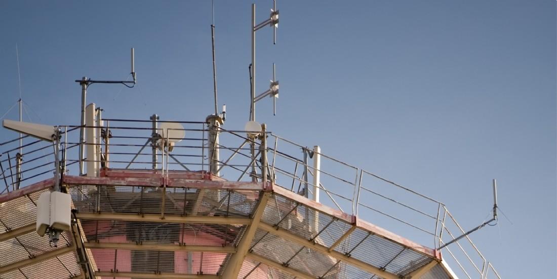 L'Arcep ne peut restreindre le démarchage téléphonique, selon le Conseil d'Etat