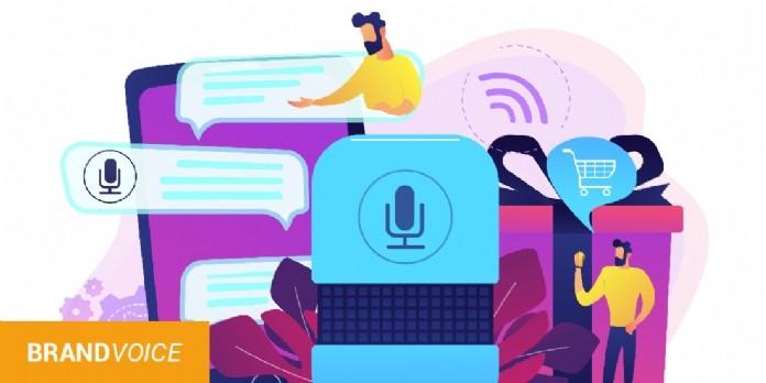 Journée de l'engagement- Optimiser l'expérience client sur le canal Voix, c'est possible !
