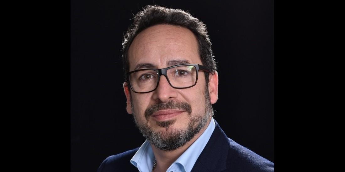 'Notre modèle économique n'est pas dépendant de la délocalisation d'activité' Marcos Gallego