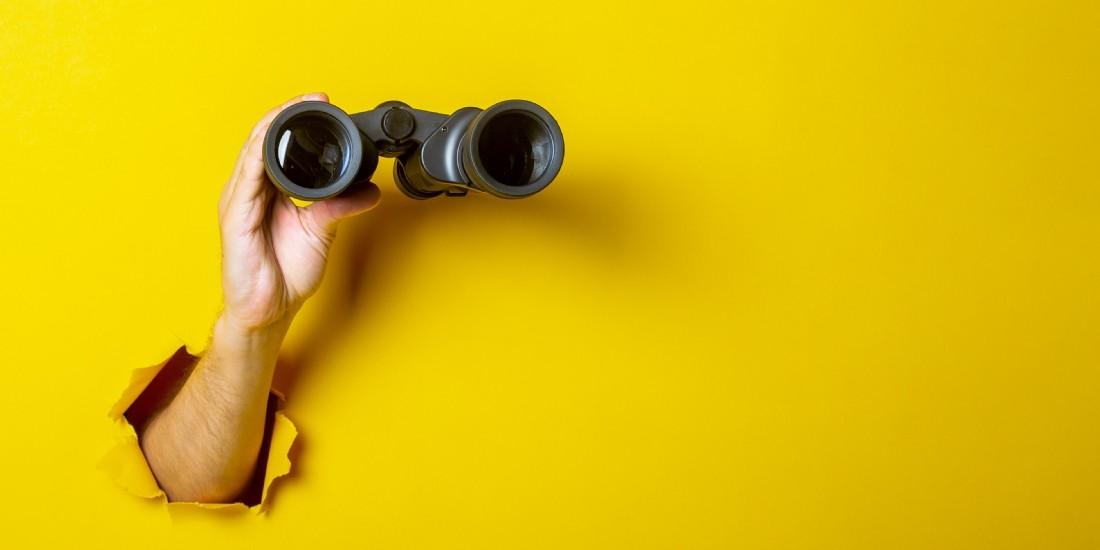 Leboncoin Publicité lance une plateforme d'insight