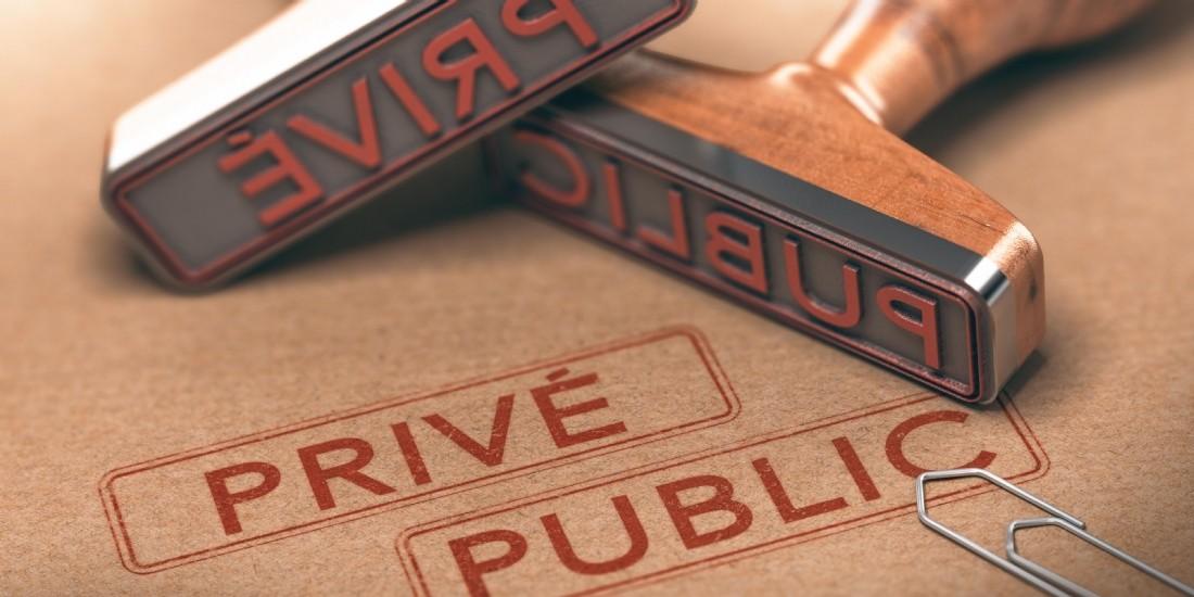 Webhelp crée une division dédiée au service public