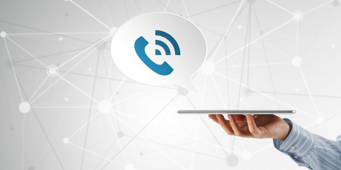 Webhelp développe son empreinte en Amérique latine