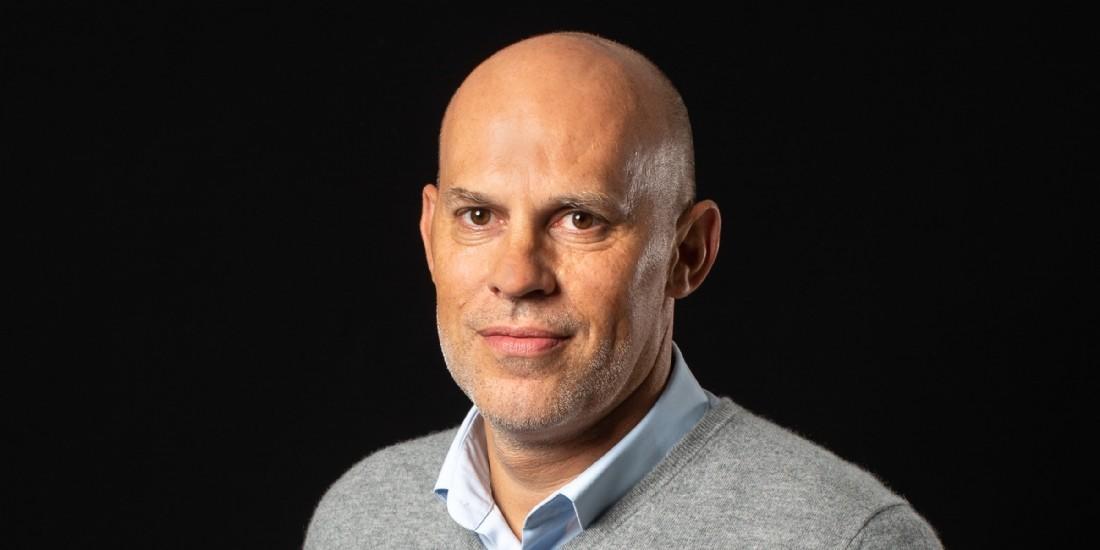 [Nomination] Lyreco France nomme David Lameirinhas au poste de directeur de la relation client