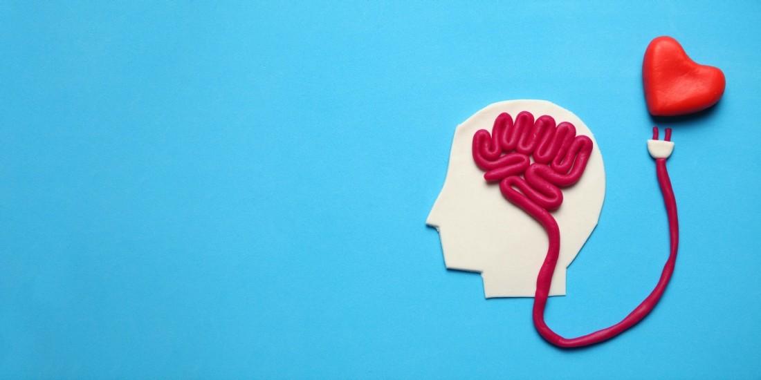 Les consommateurs oscillent entre une recherche d'efficacité et de connexion émotionnelle