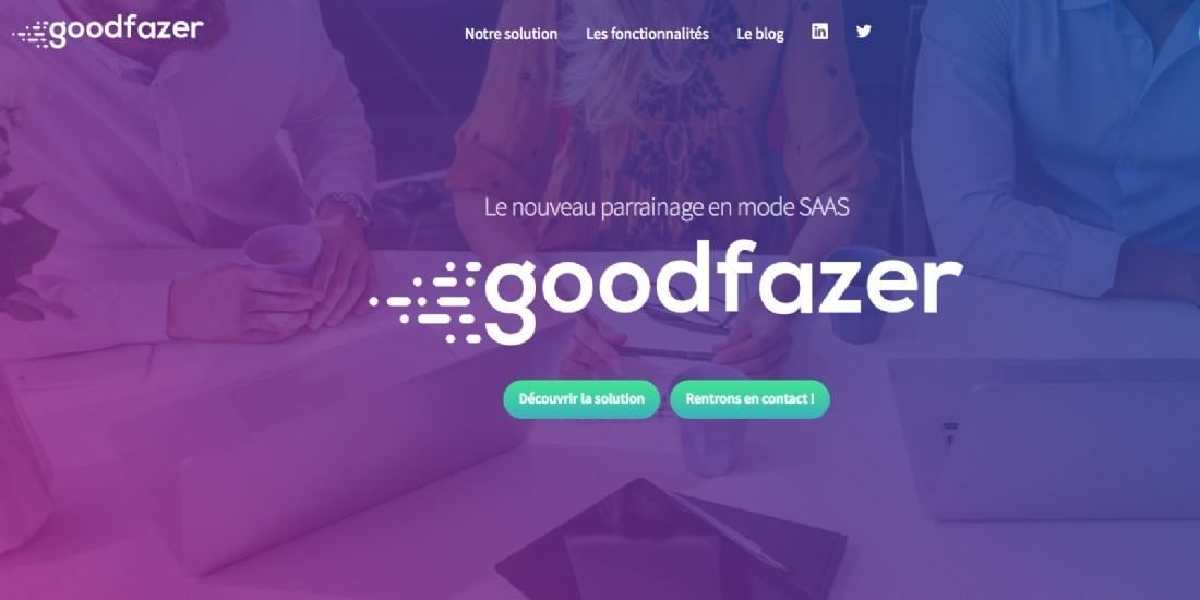Splio acquiert la start-up Goodfazer