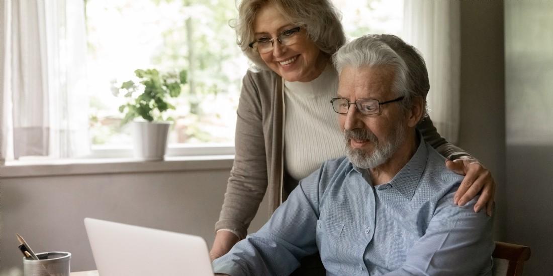 [Tribune] Concilier gestion des paiements et relation client : une équation pas toujours évidente
