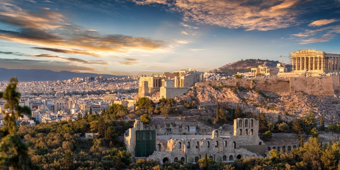 Sitel Group ouvre un MAXhub à Athènes