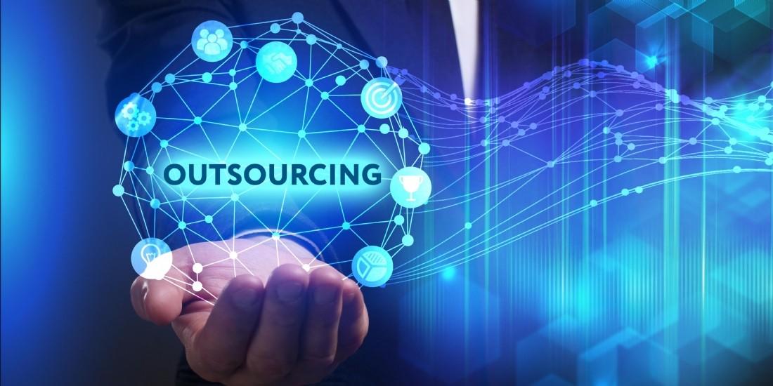 Onepilot lance une solution d'externalisation du service client fondée sur des conseillers freelance