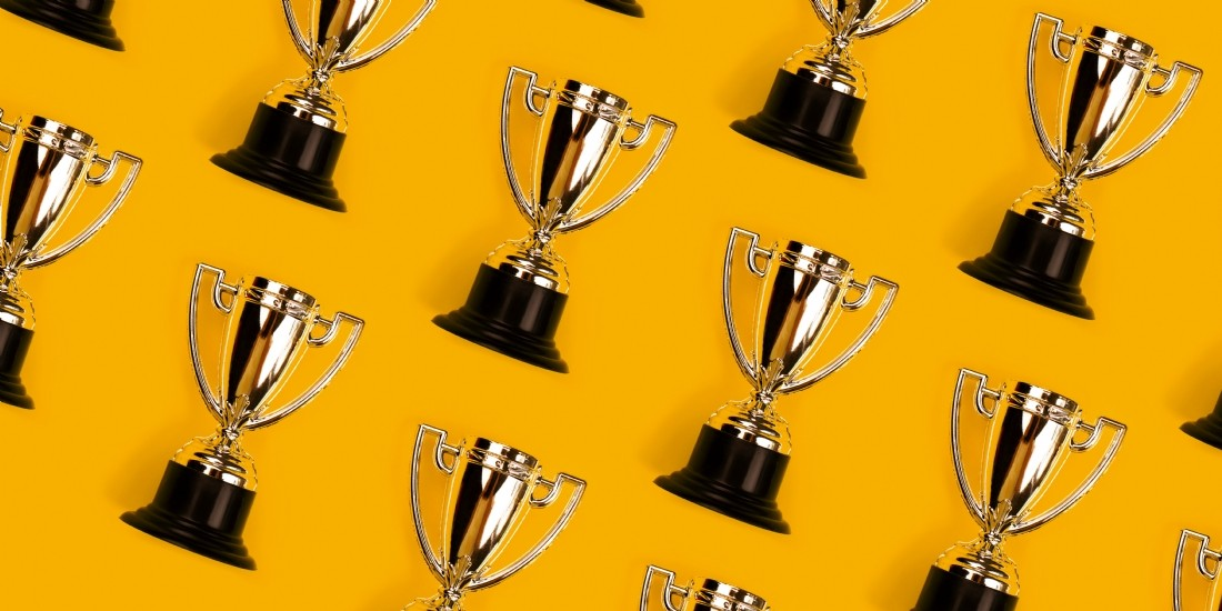 Baromètre X index: les champions de l'expérience client