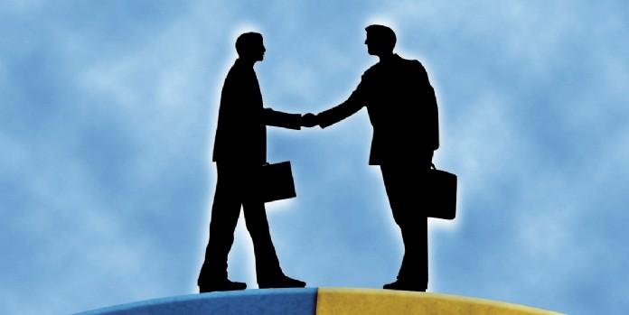 [Acquisition] Believe Corporate et ADM Conseils changent de main