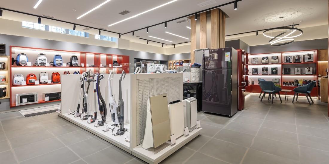 Quels sont les achats préférés des consommateurs à travers le monde ?