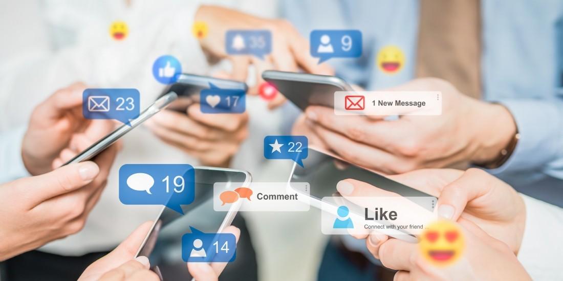 Que recherchent les utilisateurs des plateformes en ligne ?