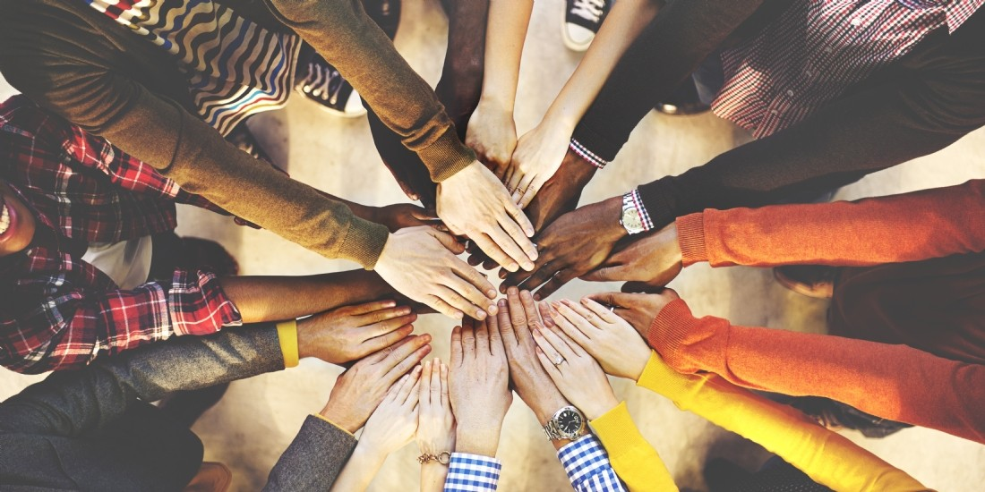 Zalando dévoile sa stratégie en matière d'inclusion