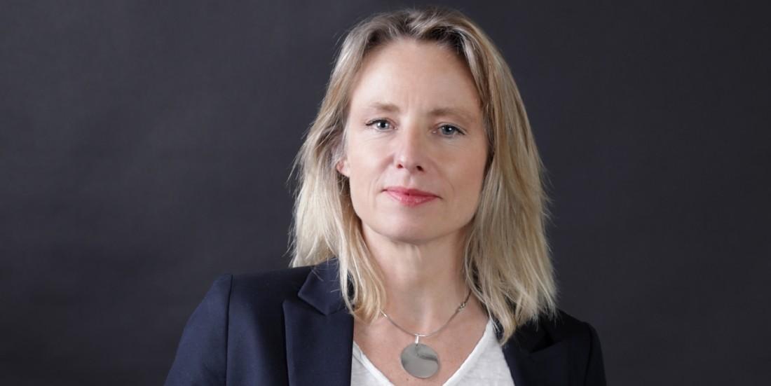 'Comment se faire accompagner pour gérer la crise?', Emmanuelle Hervé
