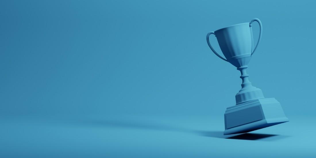 Les vainqueurs des CX Awards