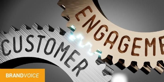 Transformer l'expérience et l'engagement client en levier de croissance avec SKEEPERS