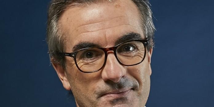 David Gillaux (DG France de Teleperformance) : ' Le groupe a implémenté suffisamment de solutions faisant appel au meilleur de la technologie pour en faire profiter ses clients français '