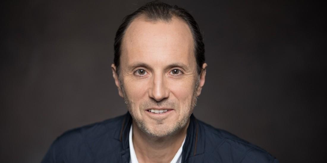 #CXAwards: Christophe Famechon de Fnac Darty est élu Personnalité Client de l'année 2021