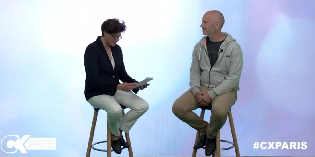 #CXParis:Petit Bambou veut insuffler de la douceur dans la relation client