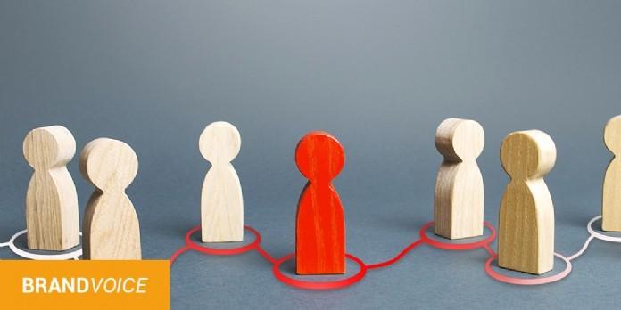 Relation client : Vocalcom étoffe son comité de direction avec l'arrivée d'un CTO et d'une CCO