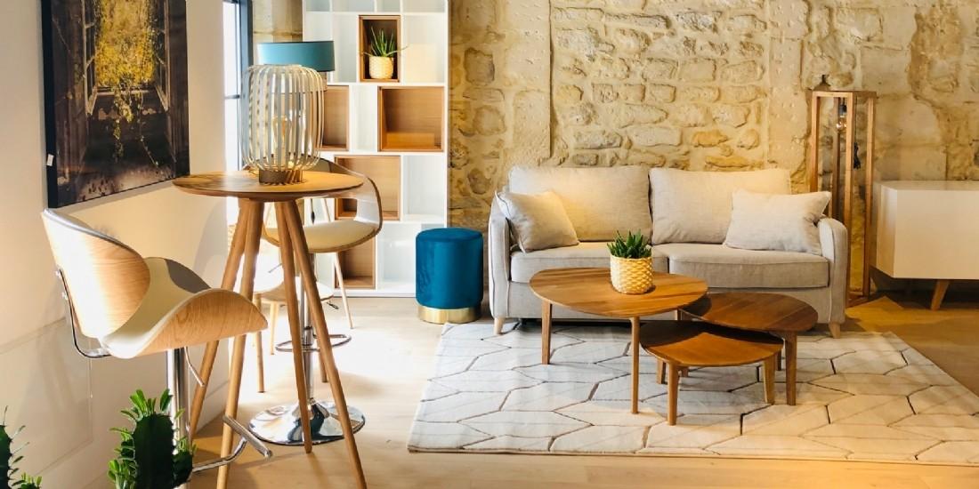 [Exclu] Miliboo ouvre un second concept store parisien